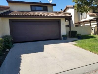 1244 Estes Drive, Santa Maria, CA 93454 - #: PI18295908