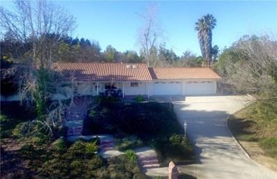 2367 Glacier Lane, Santa Maria, CA 93455 - #: PI19001727