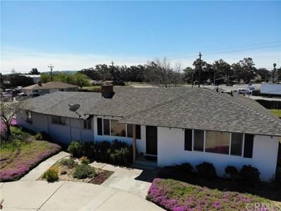 3585 Marvin Street, Santa Maria, CA 93455 - #: PI19082408