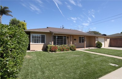 236 Linda Drive, Santa Maria, CA 93454 - #: PI19088951