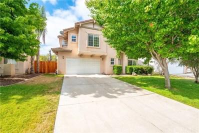 269 Maggie Lane, Santa Maria, CA 93455 - #: PI19152400