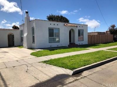 4680 5th Street, Guadalupe, CA 93434 - #: PI19176101