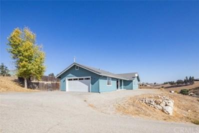 1817 Rancho Lomas Way, San Miguel, CA 93451 - #: PI19262549