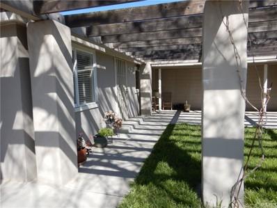 62207 Annette Street, San Ardo, CA 93450 - #: PI21009384