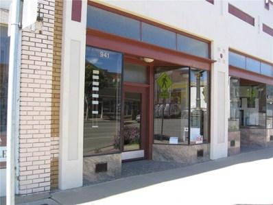 941 Guadalupe Street, Guadalupe, CA 93434 - #: PI21041437