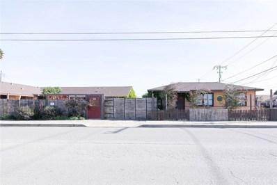 4581 10th Street, Guadalupe, CA 93434 - #: PI21074506