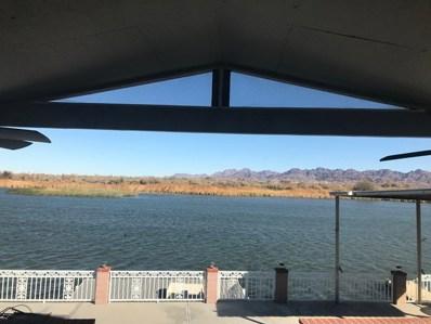 2590 Old River Road, Palo Verde, CA 92266 - #: PTP2100243
