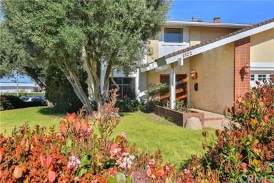 1802 Mantis Avenue, San Pedro, CA 90732 - #: PV18103559