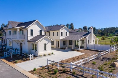 30 Bixby Ranch Road, Rolling Hills Estates, CA 90274 - #: PV18169909