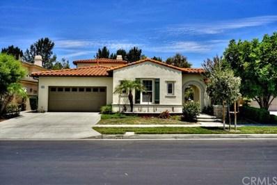 21 Kernville, Irvine, CA 92602 - #: PV18191411