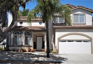 1947 W 237th Place, Torrance, CA 90501 - #: PV18220606