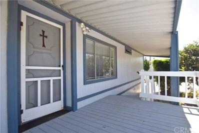 2275 W 25th Street UNIT 178, San Pedro, CA 90732 - #: PV18225985
