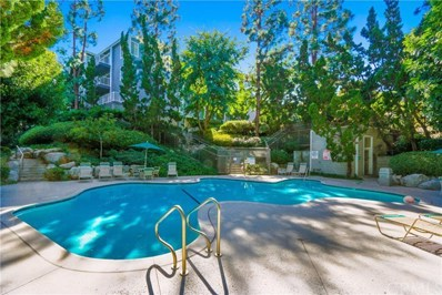 1410 Brett Place UNIT 234, San Pedro, CA 90732 - #: PV18270496