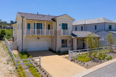 26 Phillips Ranch Road, Rolling Hills Estates, CA 90274 - #: PV19109187