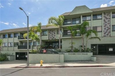 741 W 24th Street UNIT 8, San Pedro, CA 90731 - #: PV19195922