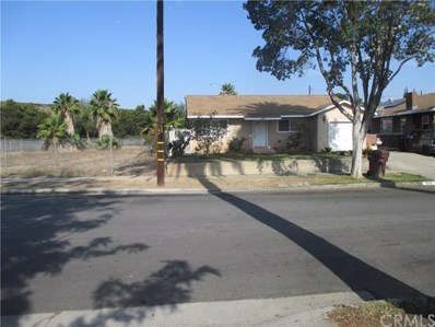1906 Valencia Street, Santa Ana, CA 92706 - #: PW16138536