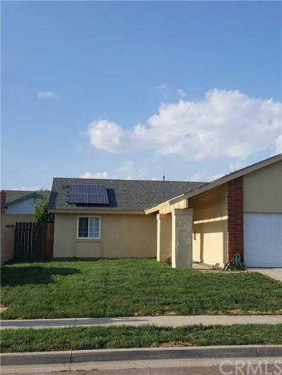 737 Tennyson Avenue, Placentia, CA 92870 - #: PW17227537
