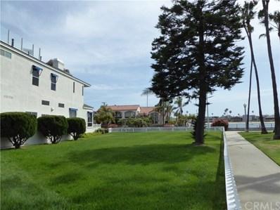 224 Rivo Alto Canal, Long Beach, CA 90803 - #: PW18080681