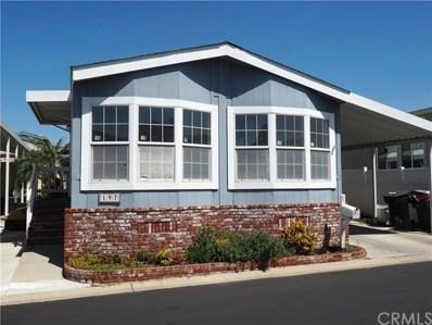 1051 Site Drive UNIT 197, Brea, CA 92821 - #: PW18084376
