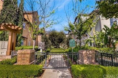720 S Olive Street, Anaheim, CA 92805 - #: PW18096070