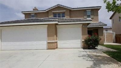 10566 Lee Avenue, Adelanto, CA 92301 - #: PW18108292
