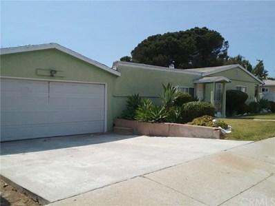 12513 S Normandie Avenue, Los Angeles, CA 90044 - #: PW18127803