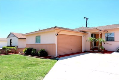 1616 W 183rd Street, Gardena, CA 90248 - #: PW18133122
