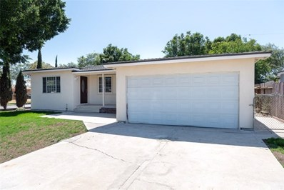 621 S Newell Avenue, Fullerton, CA 92832 - #: PW18140092