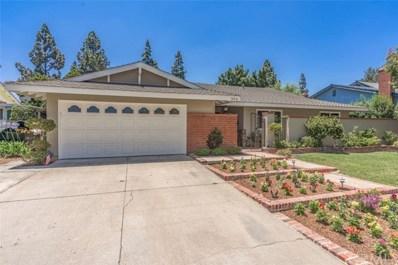 526 Tahoe Avenue, Placentia, CA 92870 - #: PW18145056