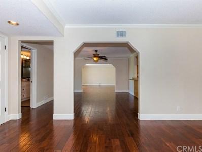 2506 E Locust Avenue, Orange, CA 92867 - #: PW18154666