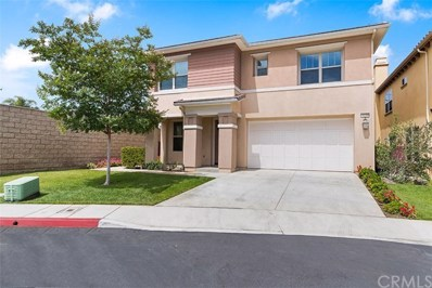 3230 Ridge Park Court, Long Beach, CA 90804 - #: PW18156467