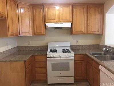 5820 Burnham Avenue, Buena Park, CA 90621 - #: PW18158443