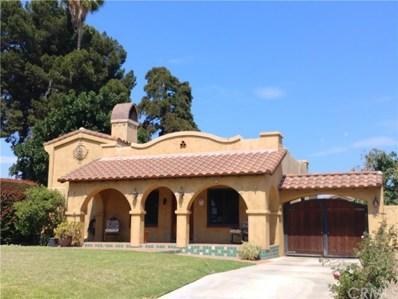 1815 Valencia Street, Santa Ana, CA 92706 - #: PW18176503