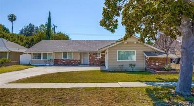 1825 Canard Avenue, Placentia, CA 92870 - #: PW18178273