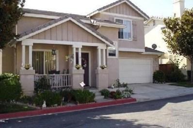 3441 Coral Way, Pomona, CA 91767 - #: PW18180082