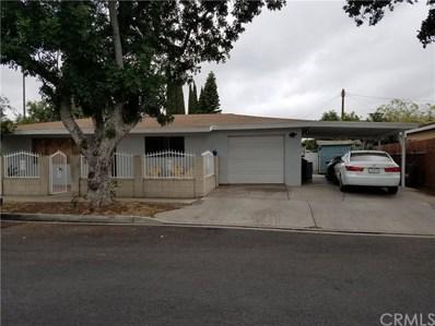 400 S Balcom Avenue, Fullerton, CA 92832 - #: PW18184208