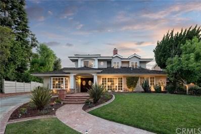 1437 La Perla Avenue, Long Beach, CA 90815 - #: PW18184879