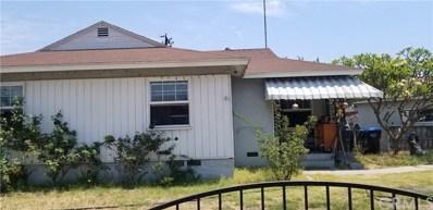 14418 Greenstone Avenue, Norwalk, CA 90650 - #: PW18187508