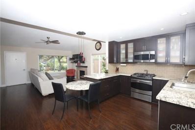 22831 Nolan Street, Lake Forest, CA 92630 - #: PW18188213