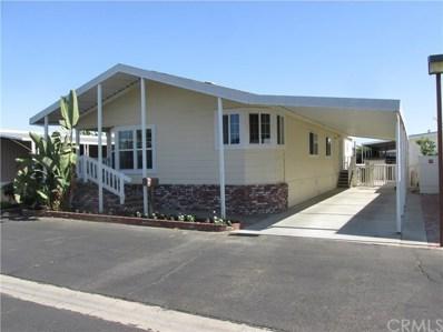 3050 W Ball Road UNIT 190, Anaheim, CA 92804 - #: PW18189125