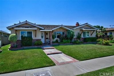 13581 Springdale Street, Westminster, CA 92683 - #: PW18189593