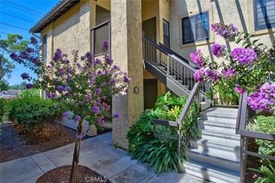 25591 Indian Hill Lane UNIT B, Laguna Hills, CA 92653 - #: PW18193122