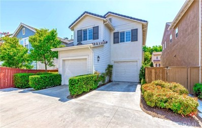 104 Livingston Place, Ladera Ranch, CA 92694 - #: PW18193979