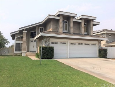 11551 Allwood Drive, Riverside, CA 92503 - #: PW18195403
