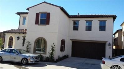 128 Yellow Pine, Irvine, CA 92618 - #: PW18210665
