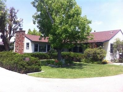 12071 Arroyo Avenue, North Tustin, CA 92705 - #: PW18212541