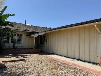 1518 E Abila Street, Carson, CA 90745 - #: PW18213244