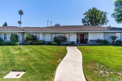 5782 Stradella Road, Yorba Linda, CA 92886 - #: PW18216479