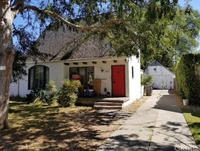 2009 Greenleaf Street, Santa Ana, CA 92706 - #: PW18220825