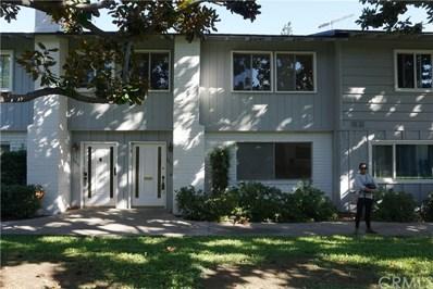 1317 Cameo Lane, Fullerton, CA 92831 - #: PW18221469